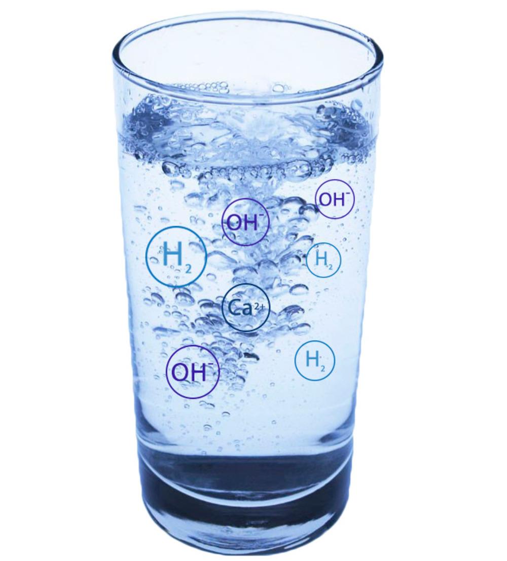 Nước Kangen là gì? Tầm quan trọng của nước Kangen?