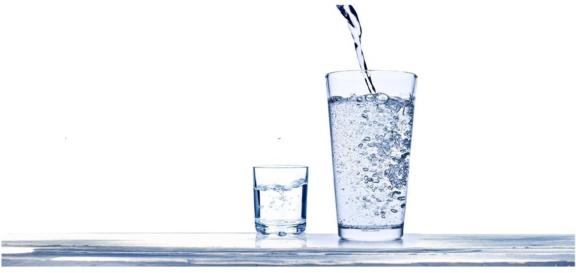 Nước điện giải ion kiềm mua ở đâu tốt nhất?Giá rẻ 2021 | + chất lượng