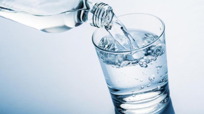 Uống nước điện giải có tác dụng gì? TÁC HẠI GÌ?